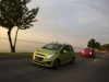 2013 Chevrolet Spark thumbnail photo 3885