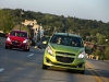 2013 Chevrolet Spark thumbnail photo 3886