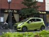 2013 Chevrolet Spark thumbnail photo 3888