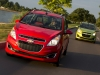 2013 Chevrolet Spark thumbnail photo 3890