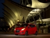 2013 Chevrolet Spark thumbnail photo 3891