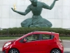 2013 Chevrolet Spark thumbnail photo 3892