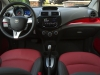 2013 Chevrolet Spark thumbnail photo 3894