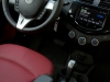 2013 Chevrolet Spark thumbnail photo 3895