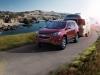 2013 Chevrolet Trailblazer thumbnail photo 376
