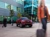 2013 Chevrolet Trailblazer thumbnail photo 377
