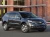 2013 Chevrolet Traverse thumbnail photo 7114