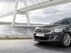 2013 Citroen C-Elysee thumbnail photo 5238