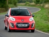 2013 Citroen C1 Platinum thumbnail photo 31341