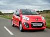 2013 Citroen C1 Platinum thumbnail photo 31342