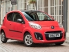 2013 Citroen C1 Platinum thumbnail photo 31343