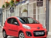 2013 Citroen C1 Platinum thumbnail photo 31344