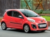 2013 Citroen C1 Platinum thumbnail photo 31346