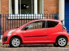2013 Citroen C1 Platinum thumbnail photo 31347