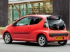 2013 Citroen C1 Platinum thumbnail photo 31348