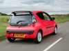 2013 Citroen C1 Platinum thumbnail photo 31350
