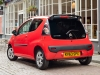 2013 Citroen C1 Platinum thumbnail photo 31351