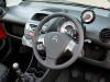 2013 Citroen C1 Platinum thumbnail photo 31352