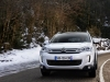 2013 Citroen C4 Aircross thumbnail photo 2041