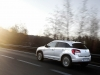 2013 Citroen C4 Aircross thumbnail photo 2043