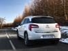 2013 Citroen C4 Aircross thumbnail photo 2047