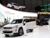 2013 Citroen C4 Aircross thumbnail photo 2048