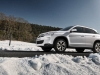 2013 Citroen C4 Aircross thumbnail photo 2049
