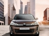 2013 Citroen C4 Aircross thumbnail photo 2053