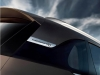 Citroen C4 Aircross 2013