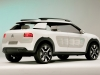 2013 Citroen Cactus Concept thumbnail photo 14808