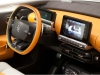 2013 Citroen Cactus Concept thumbnail photo 14811