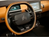 2013 Citroen Cactus Concept thumbnail photo 14812