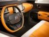 2013 Citroen Cactus Concept thumbnail photo 14813