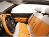2013 Citroen Cactus Concept thumbnail photo 14815