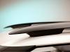 Citroen Cactus Concept 2013