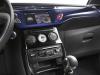 2013 Citroen DS3 Cabrio thumbnail photo 1112