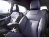 2013 Citroen DS3 Cabrio thumbnail photo 1113