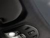 2013 Citroen DS3 Cabrio thumbnail photo 1115