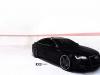 D2Forged Audi A7 CV2 2013