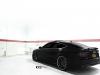 2013 D2Forged Audi A7 CV2 thumbnail photo 22809
