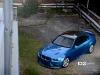 2013 D2Forged BMW M3 CV13 thumbnail photo 30444