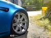 2013 D2Forged BMW M3 CV13 thumbnail photo 30448