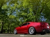 D2Forged Chevrolet Camaro SS MB1 2013