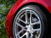 2013 D2Forged Chevrolet Camaro SS MB1 thumbnail photo 22752