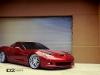 2013 D2FORGED Chevrolet Corvette Grand Sport thumbnail photo 22817