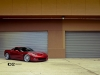 2013 D2FORGED Chevrolet Corvette Grand Sport thumbnail photo 22823