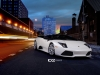 2013 D2Forged Lamborghini Murcielago LP 640