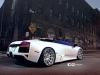 2013 D2Forged Lamborghini Murcielago LP 640 thumbnail photo 22738