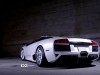 D2Forged Lamborghini Murcielago LP 640 2013