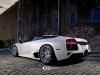 2013 D2Forged Lamborghini Murcielago LP 640 thumbnail photo 22740